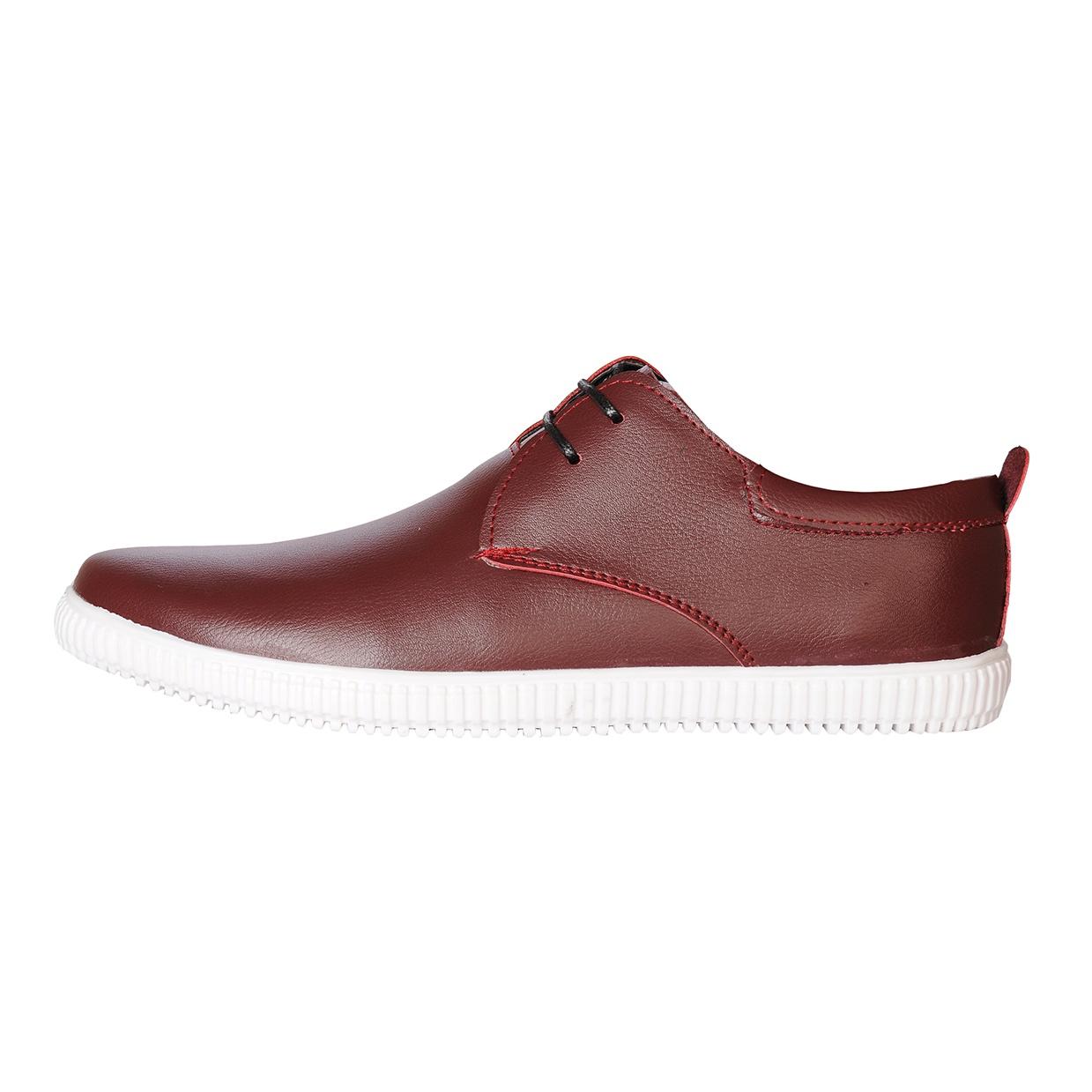 کفش مردانه مدل m153z