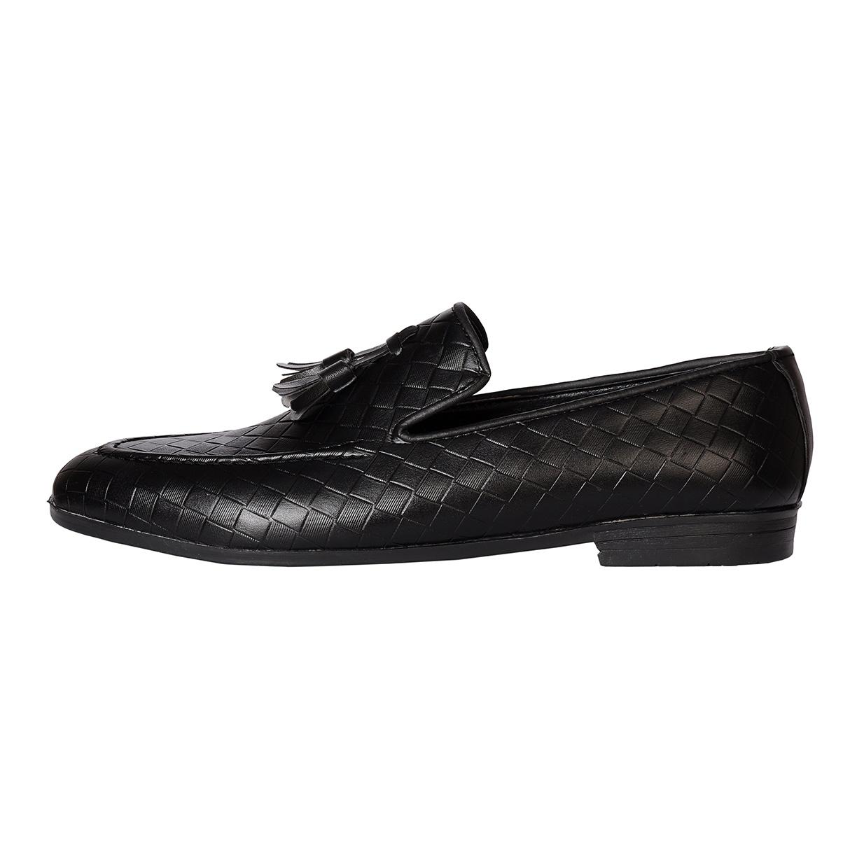 خرید اینترنتی کفش مردانه مدل m156m اورجینال