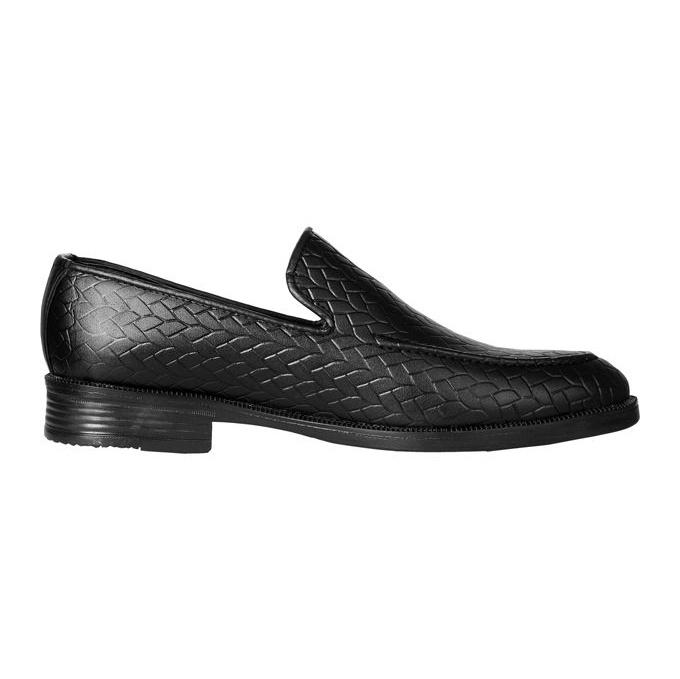 کفش مردانه مدل M158m