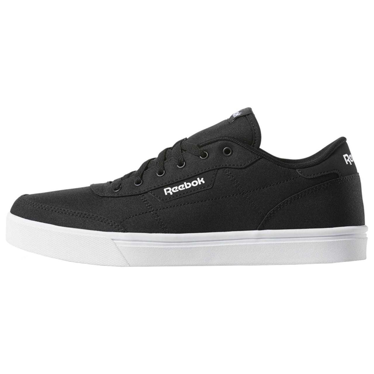 خرید                     کفش راحتی مردانه ریباک مدل DV3843