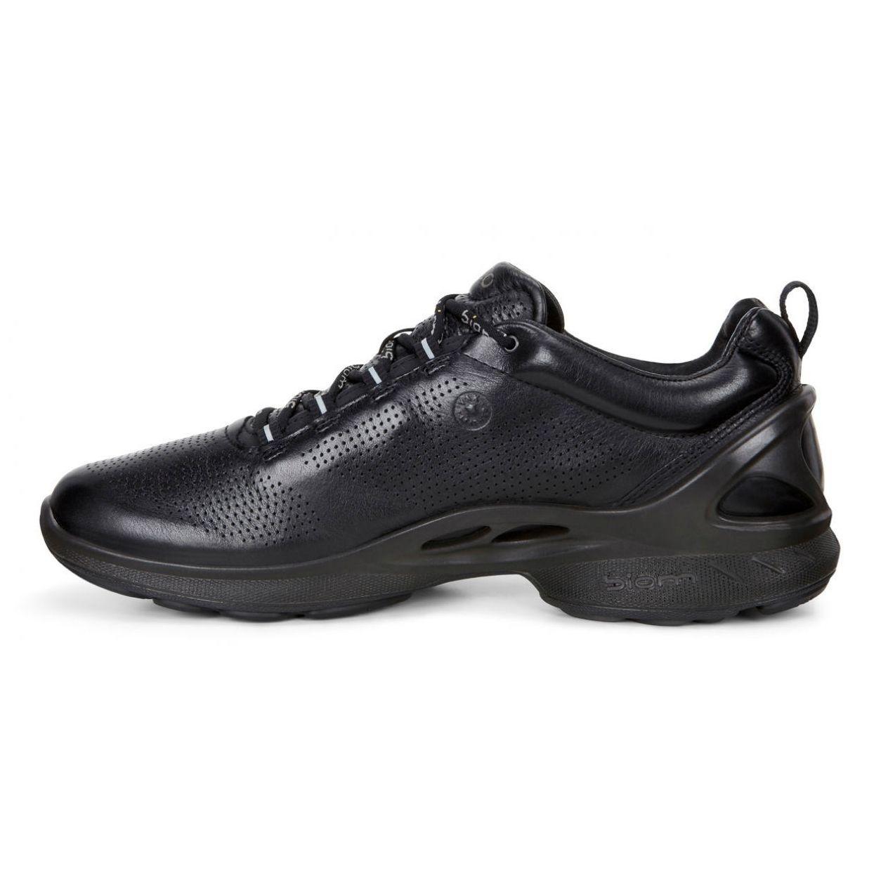 کفش ورزشی مردانه مدل PIOM