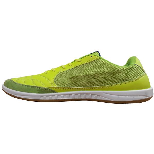 کفش فوتسال مردانه مدل 1022