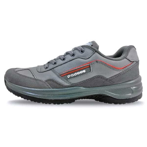 کفش مخصوص پیاده روی مردانه پادوس کد 3683