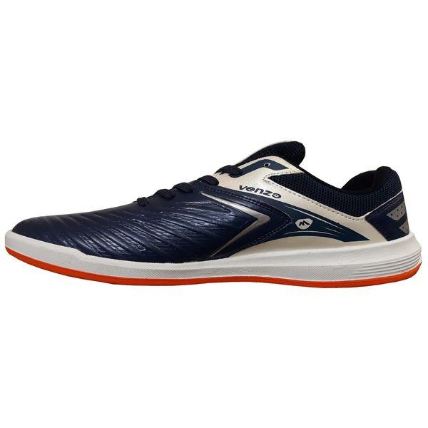 کفش فوتسال مردانه مدرن مدل VENZO2