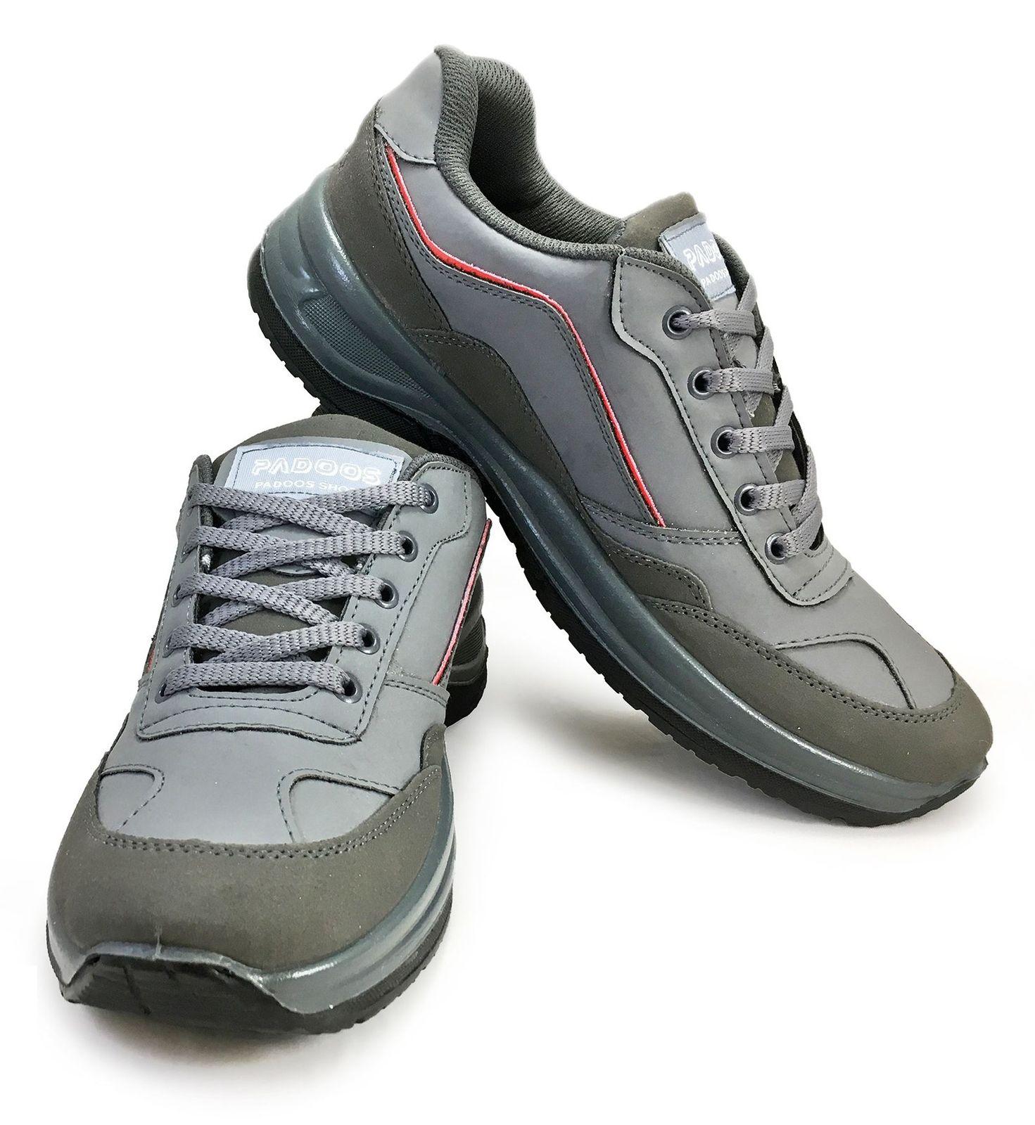 کفش مخصوص پیاده روی مردانه پادوس کد 3683 main 1 5