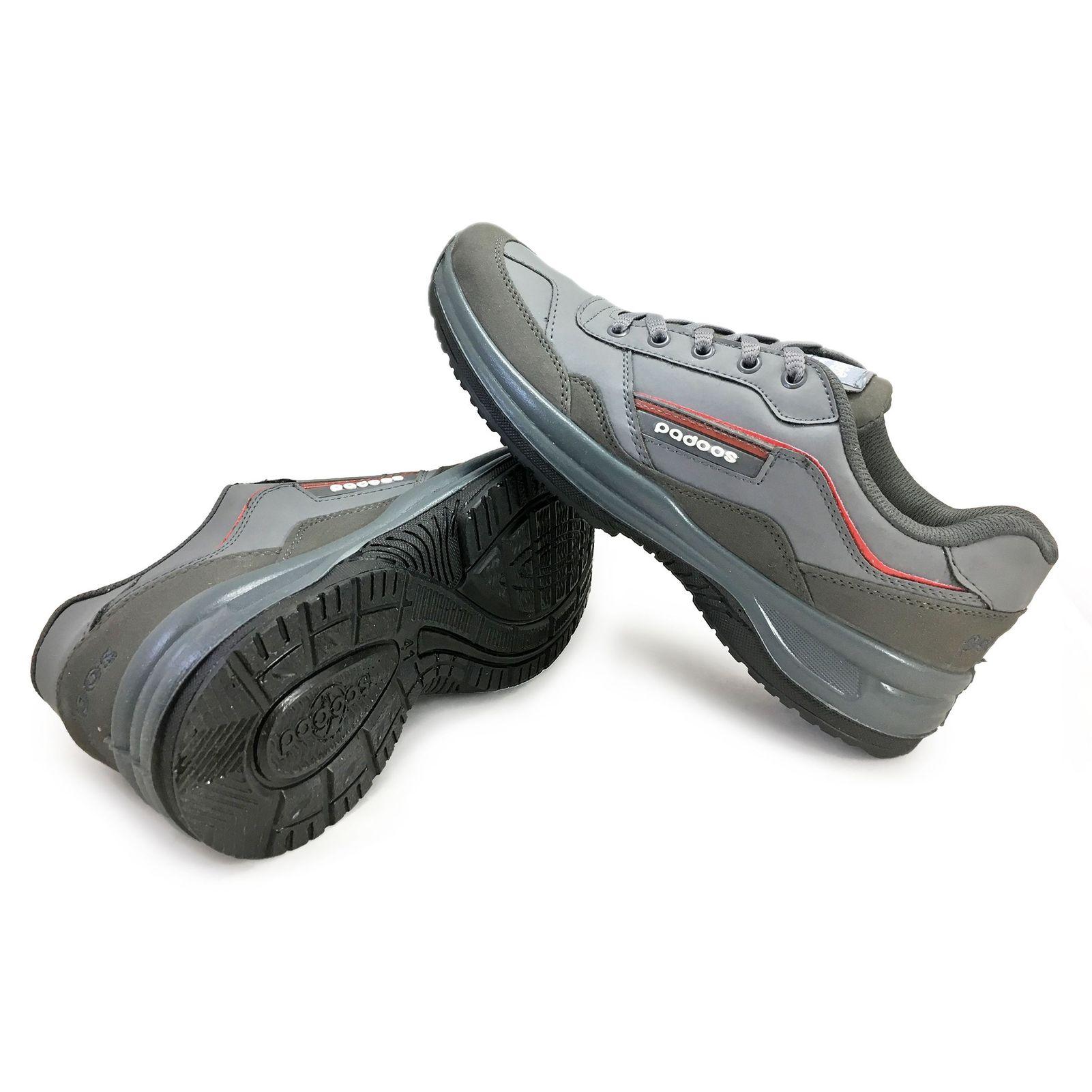 کفش مخصوص پیاده روی مردانه پادوس کد 3683 main 1 6