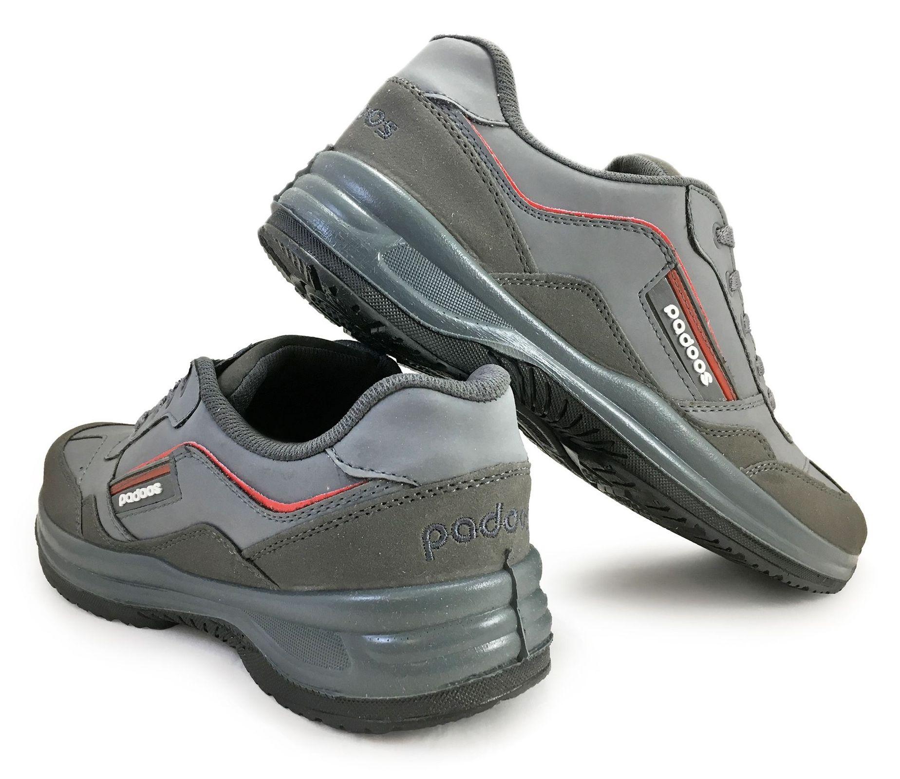 کفش مخصوص پیاده روی مردانه پادوس کد 3683 main 1 7