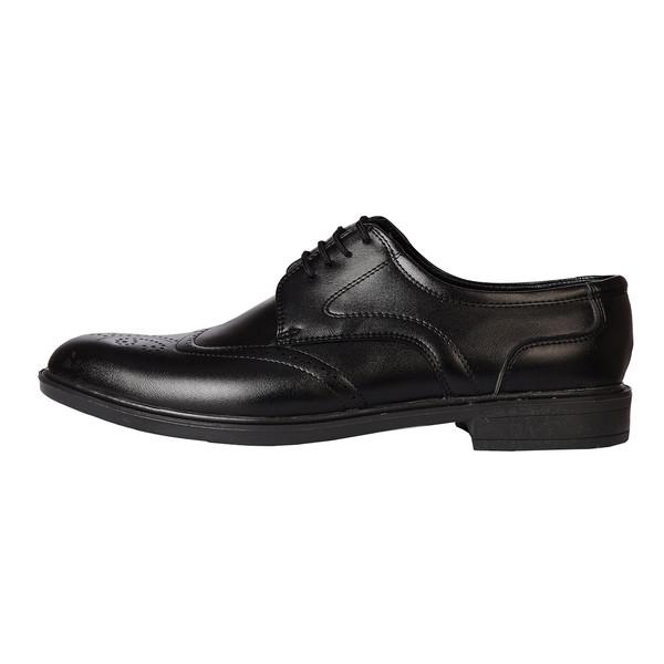 کفش مردانه مدل M163m