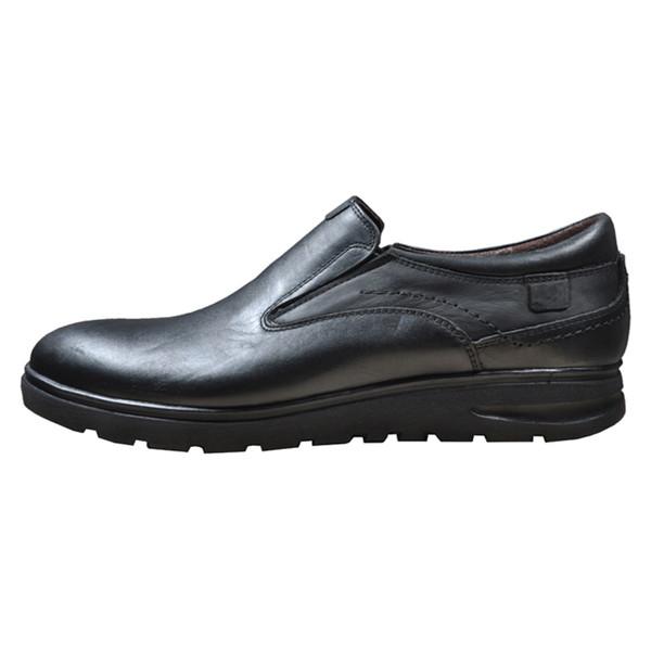 کفش مردانه آریوان مدل AR129 MM