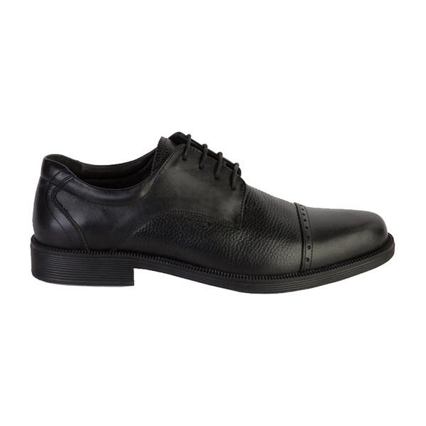 کفش مردانه کد MS2038