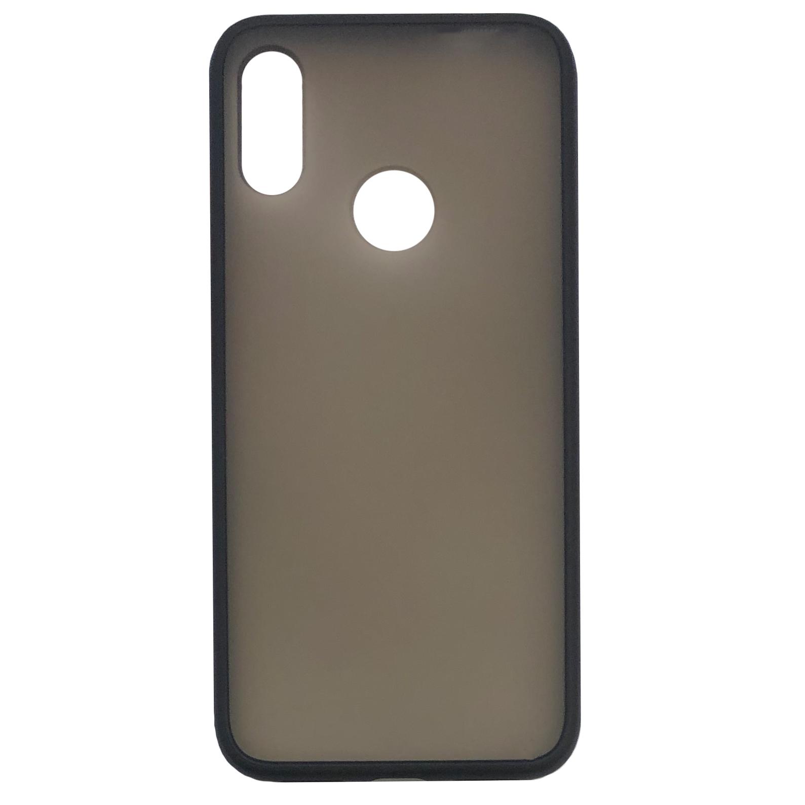 کاور مدل ME-005 مناسب برای گوشی موبایل شیائومی Redmi Note 7/ Redmi Note 7 Pro