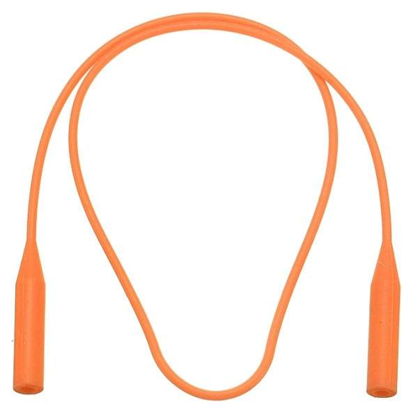 بند عینک مدل BS-O