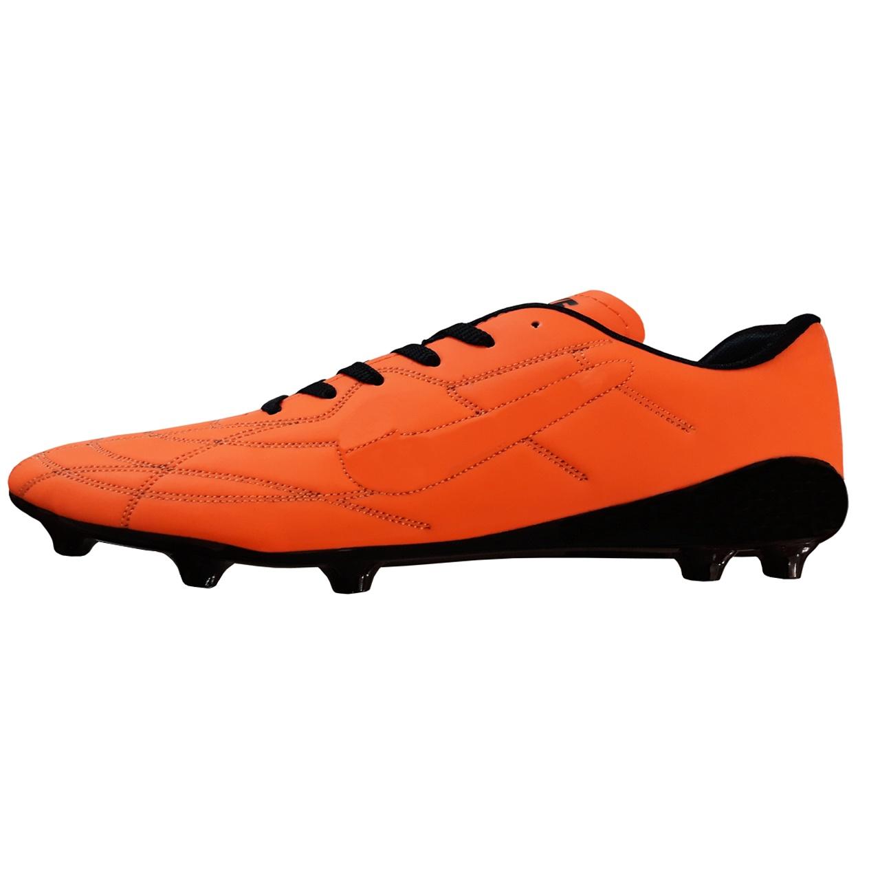 کفش فوتبال مردانه مدل OR450