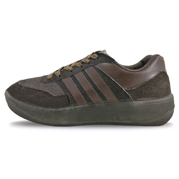 کفش مخصوص پیاده روی مردانه مدل آنالوس کد 3861