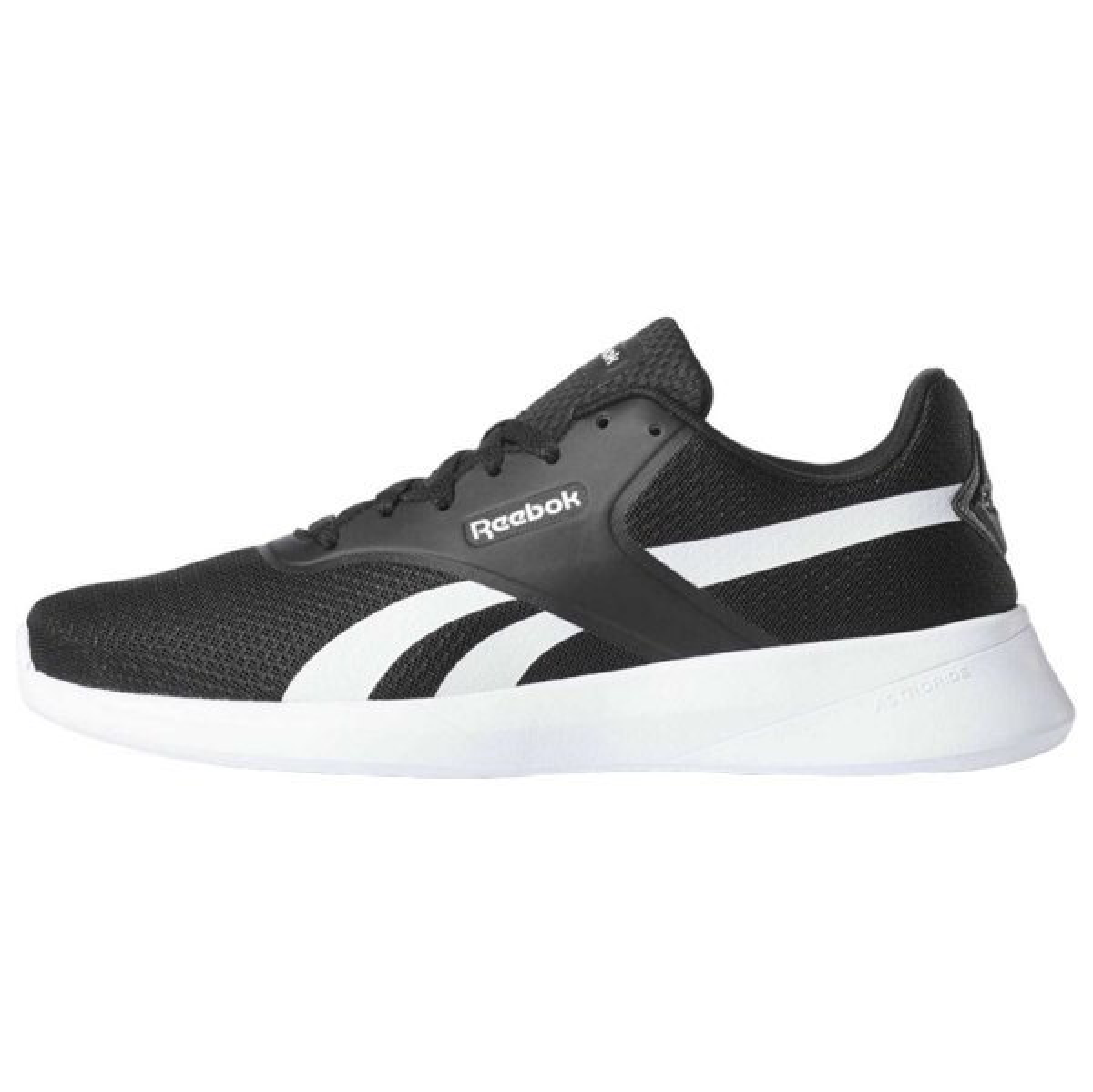 کفش مردانه ریباک مدل CN7374