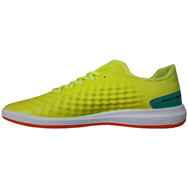 کفش فوتسال و فوتبال مردانه مدرن طرح نایکی مدل M2
