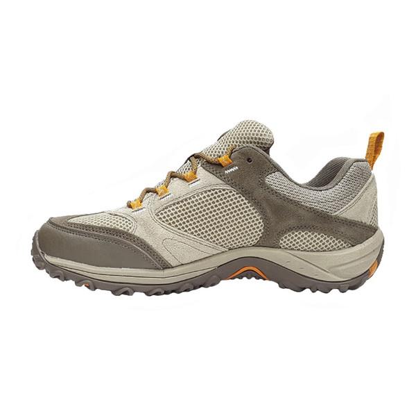 کفش کوهنوردی مردانه مرل مدل Ventilator 179