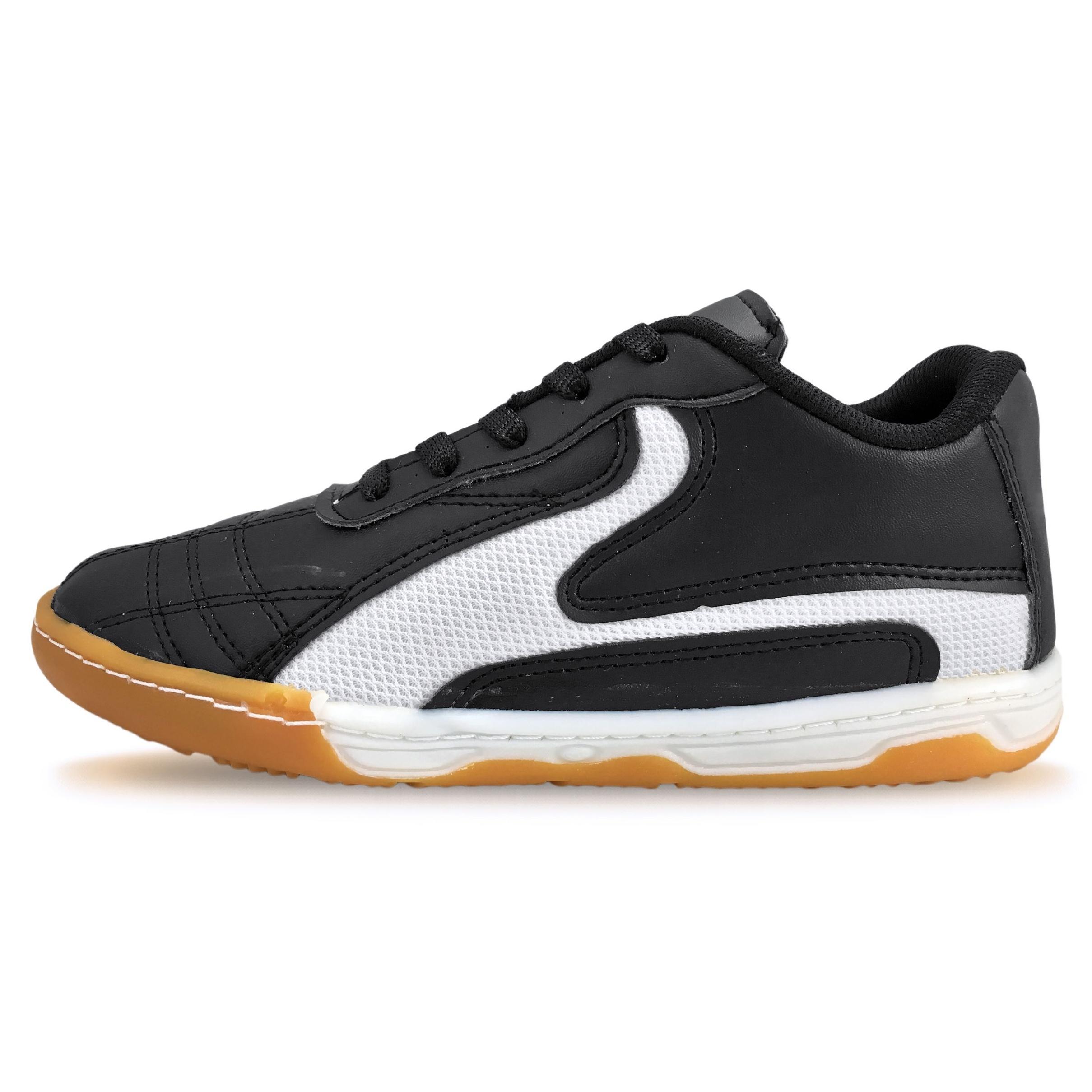 کفش فوتسال مردانه مدل کاپ کد 3790