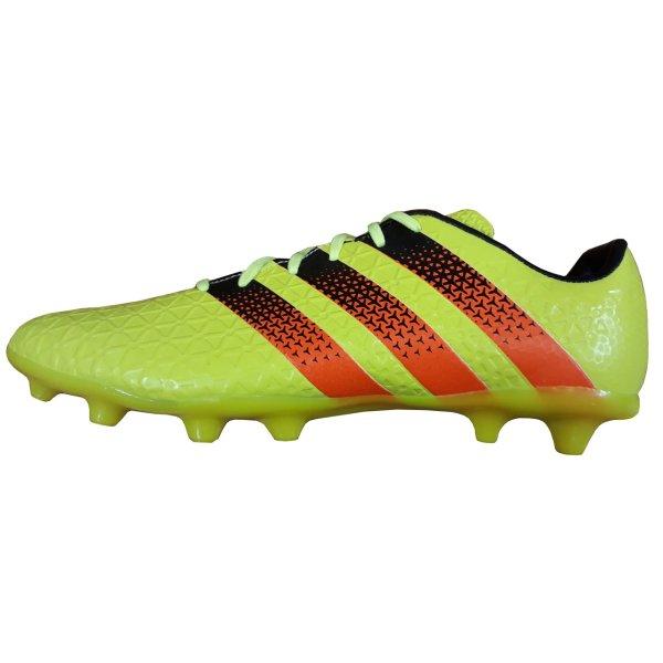 کفش فوتبال مردانه مدل ad100