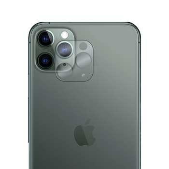 محافظ لنز دوربین مدل TC-11 مناسب برای گوشی موبایل اپل iPhone 11