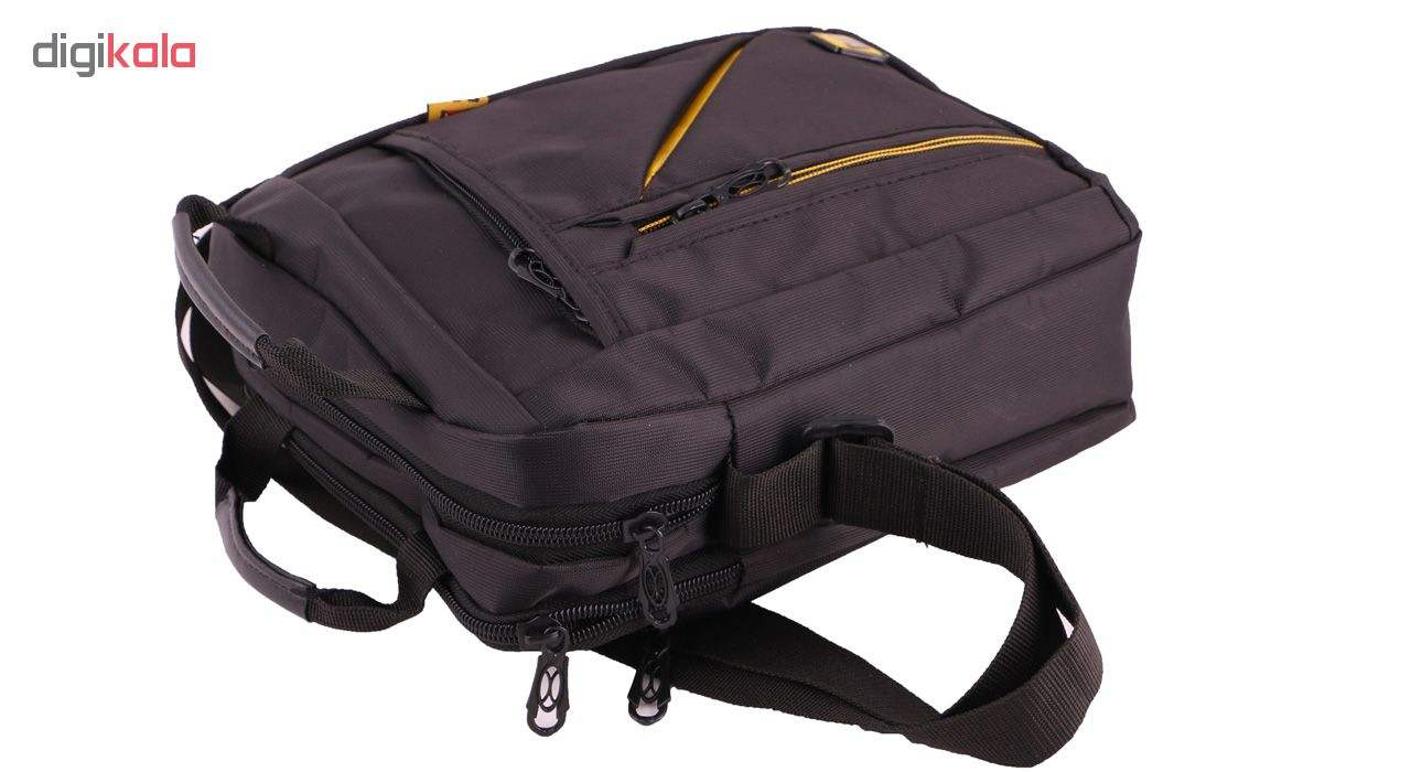 کیف رو دوشی مدل a-2 main 1 3