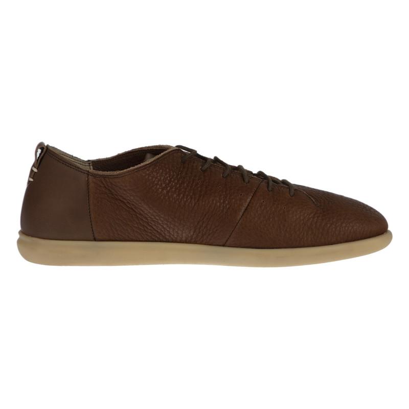 کفش روزمره مردانه جی اوکس مدل U620QB-04643-C6627