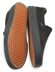 کفش راحتی مردانه Classic Slip On - ونس - مشکي  - 2