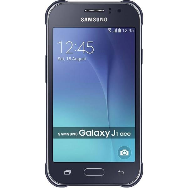   Galaxy J1 Ace 8GB