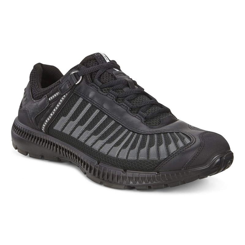 کفش دویدن بندی مردانه Intrinsic TR - اکو