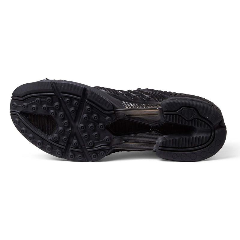 کفش پیاده روی بندی مردانه Climacool 1 - آدیداس