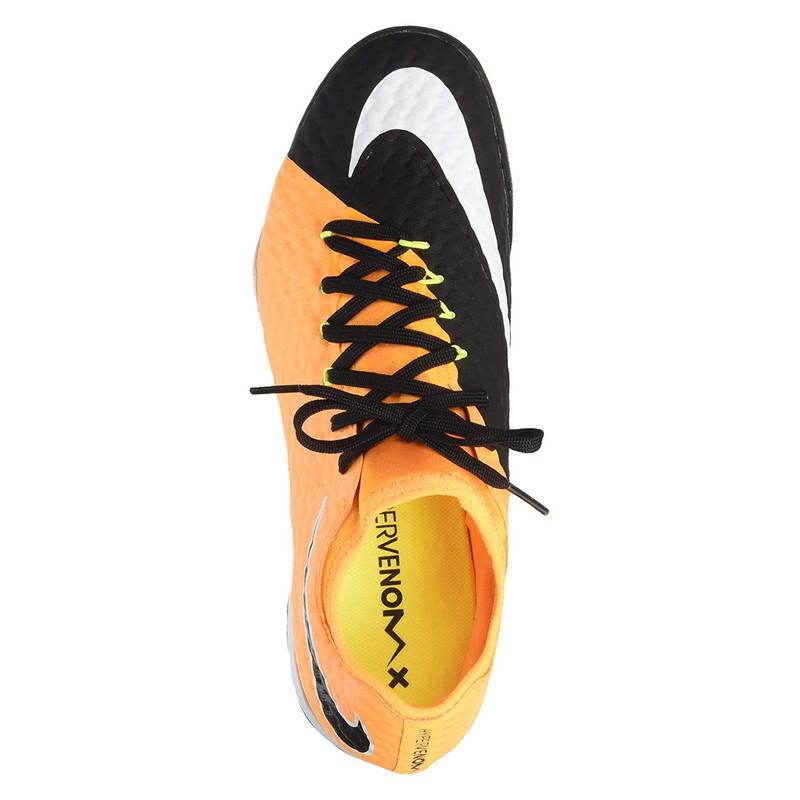 کفش فوتبال مردانه HypervenomX Finale II - نایکی