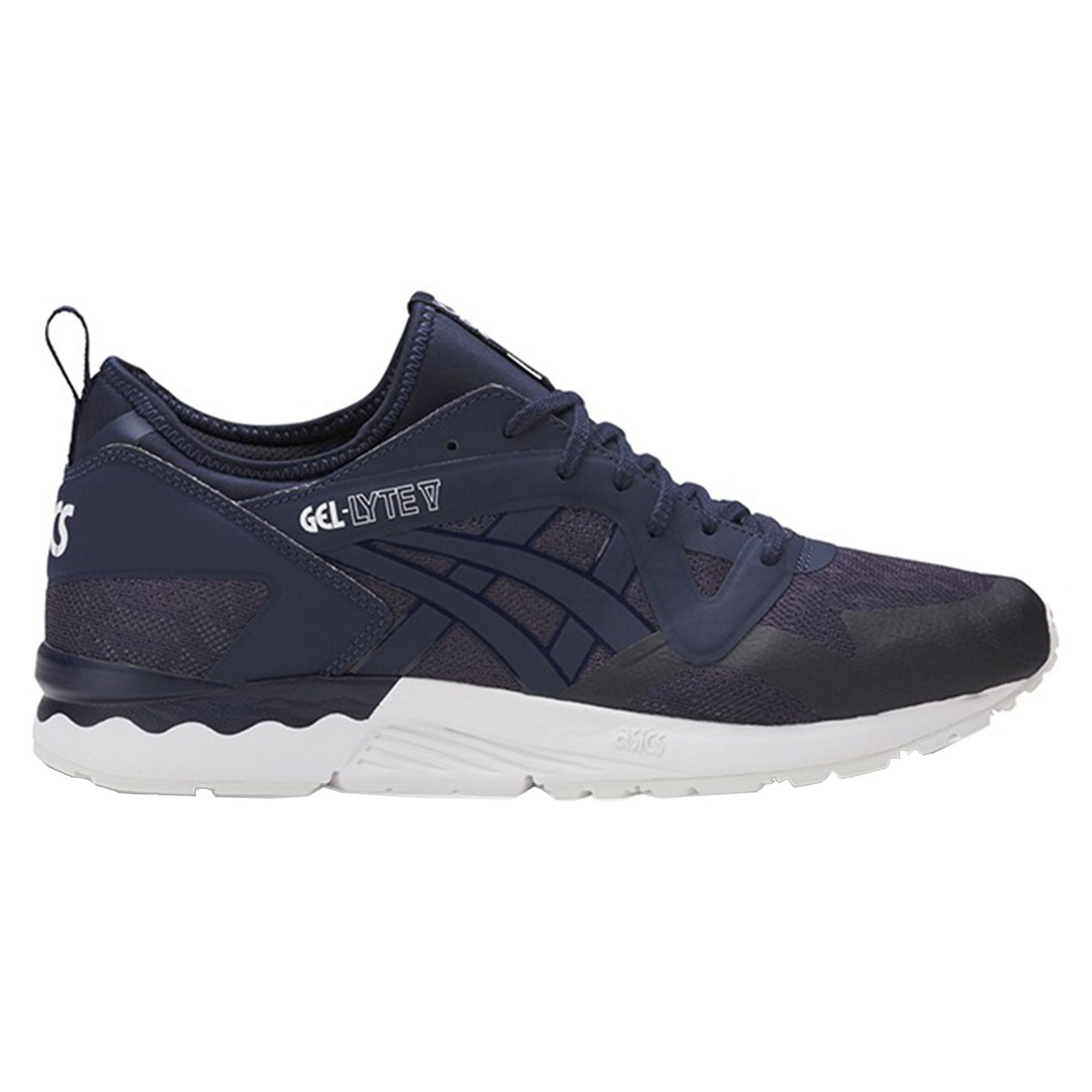 کفش دویدن بندی مردانه GEL-LYTE V NS - اسیکس