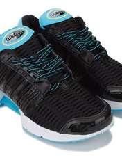 کفش پیاده روی بندی مردانه Climacool 1 - آدیداس - مشکی - 4