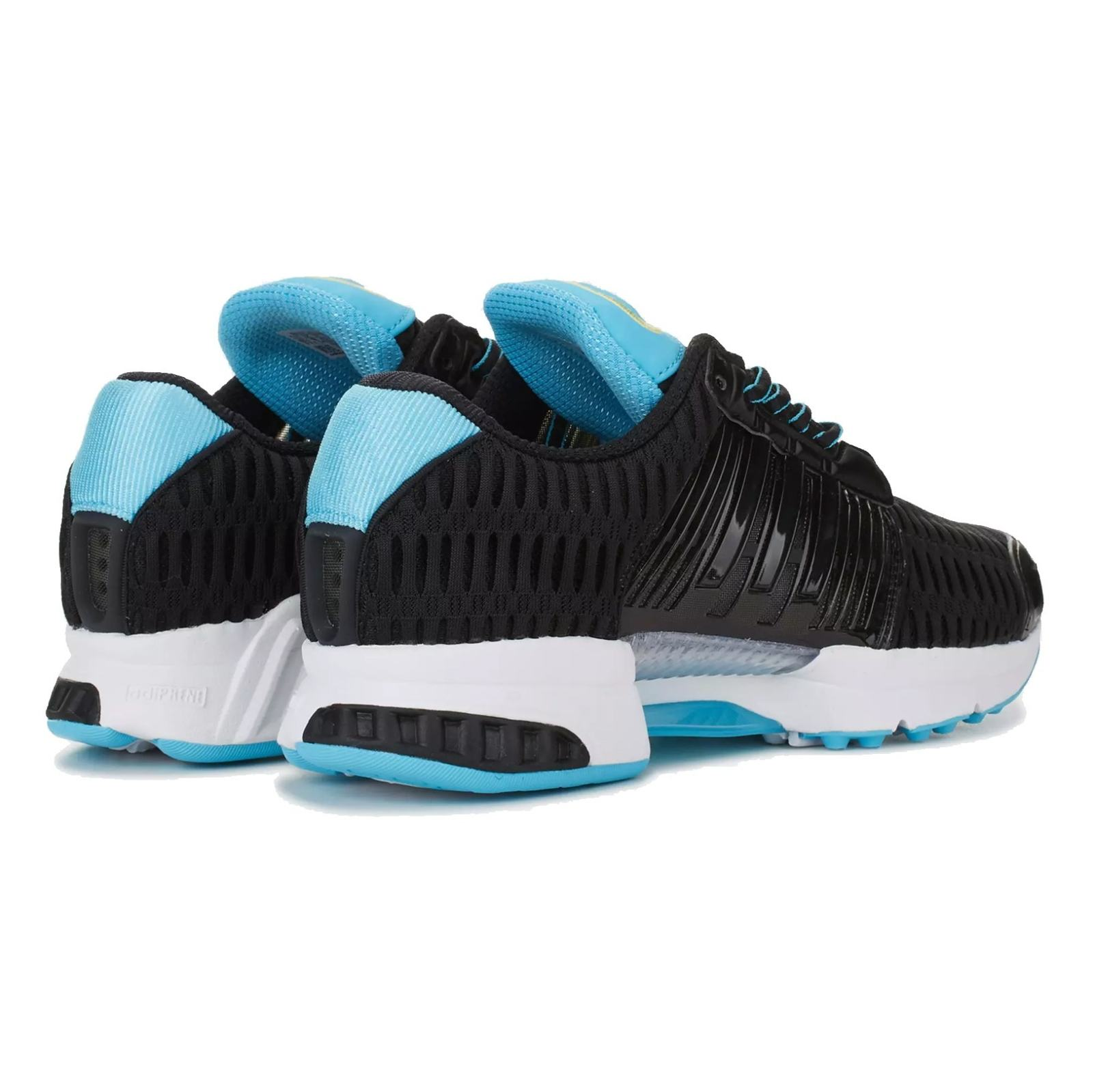 کفش پیاده روی بندی مردانه Climacool 1 - آدیداس - مشکی - 5