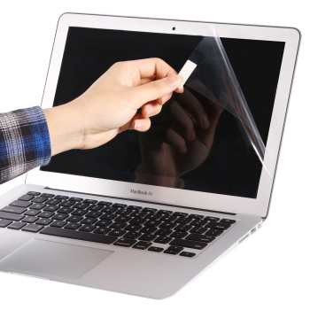 محافظ صفحه نمایش آیپرل مناسب برای مک بوک ایر 11 اینچی