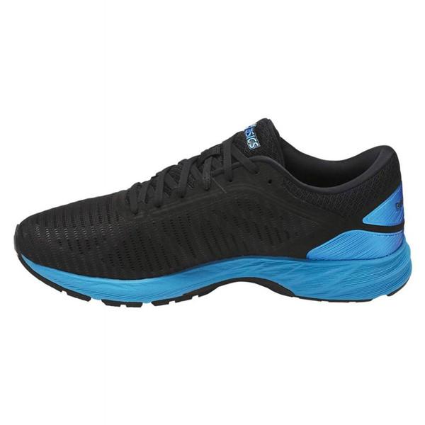 کفش دویدن بندی مردانه DynaFlyte 2 - اسیکس