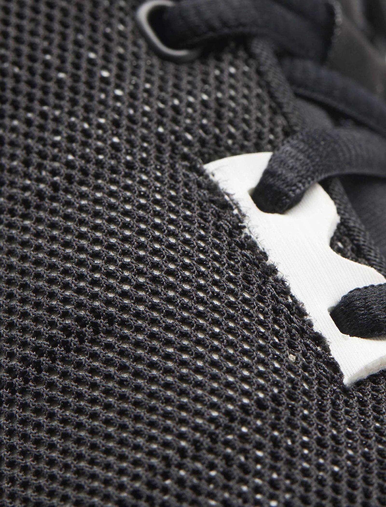 کفش تمرین بندی مردانه Hexalite TR 2-0 - ریباک - مشکي - 7