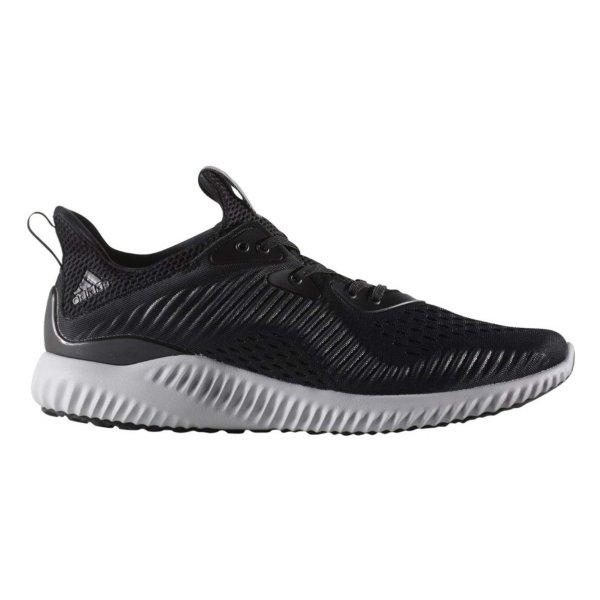 کفش مخصوص دویدن مردانه آدیداس مدل Alphabounce EM