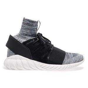 کتانی بندی مردانه Tubular Doom - آدیداس  Men Lace-Up Sneakers Tubular Doom - Adidas