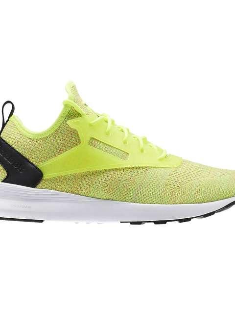 کفش پیاده روی بندی مردانه Zoku Runner - ریباک