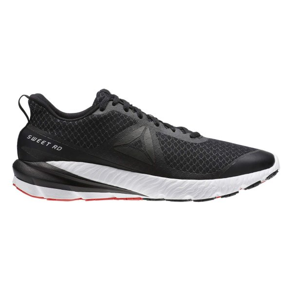 کفش دویدن بندی مردانه OSR Sweet Road SE - ریباک
