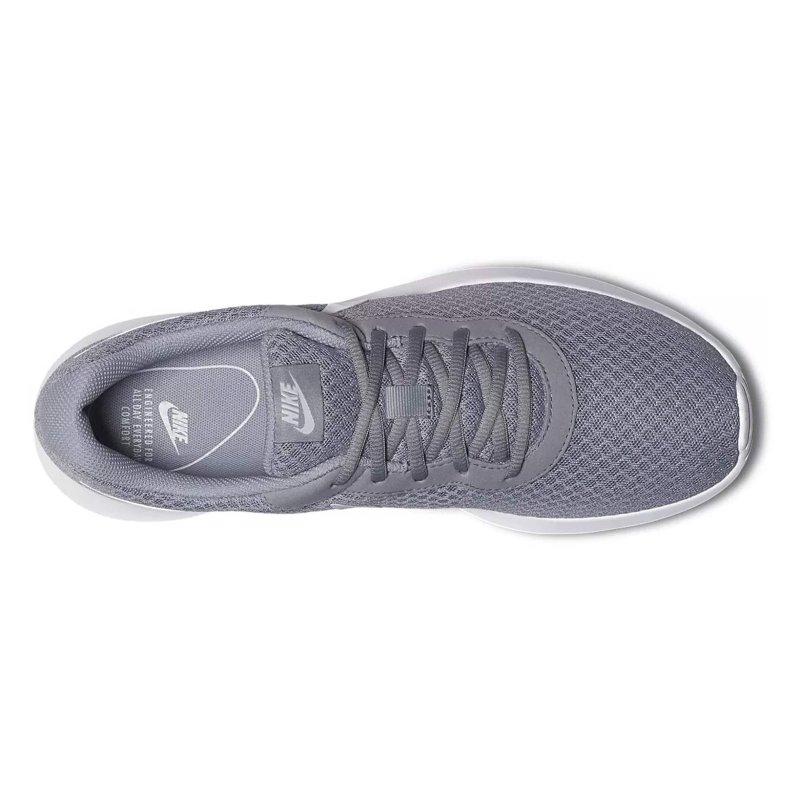 کفش پیاده روی بندی مردانه Tanjun - نایکی