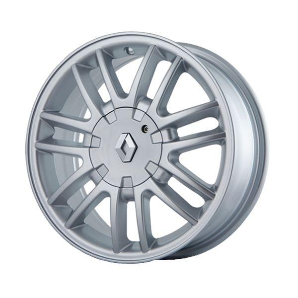 رینگ چرخ مدل KW015 سایز 15 اینچ مناسب برای رنو ال90
