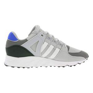 کتانی بندی مردانه EQT Support RF - آدیداس  Men Lace-Up Sneakers EQT Support RF - Adidas