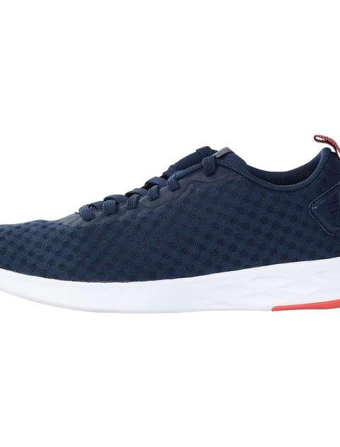 کفش پیاده روی بندی مردانه ASTRO WALK 60 - ریباک