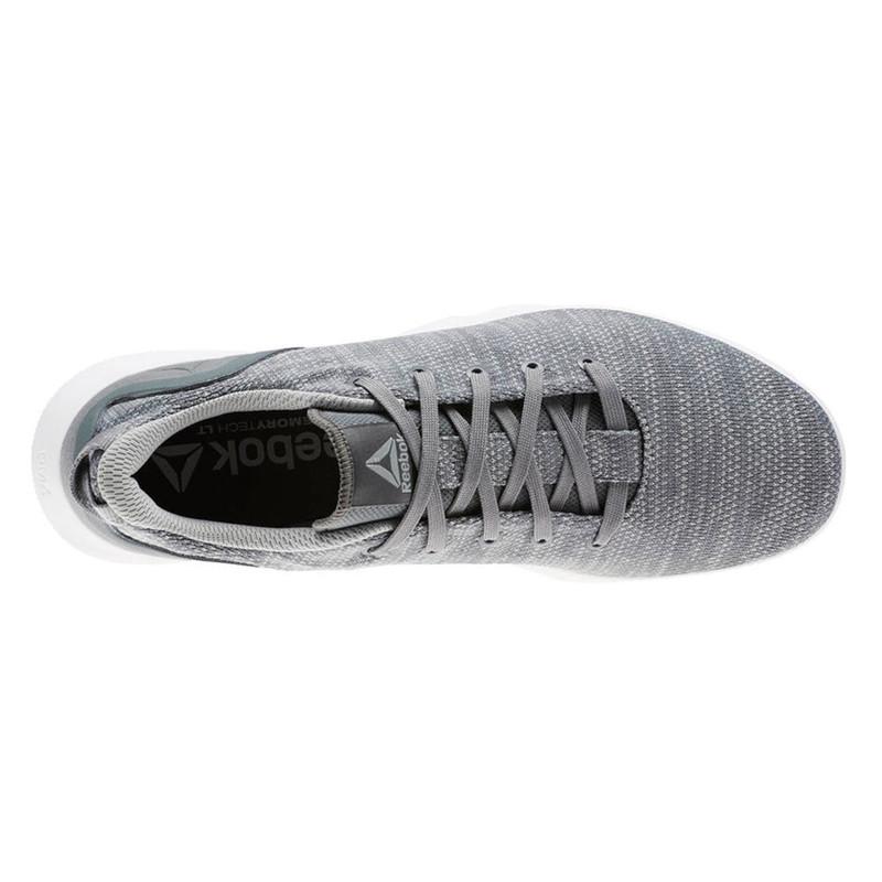 کفش پیاده روی مردانه CLOUDRIDE DMX - ریباک