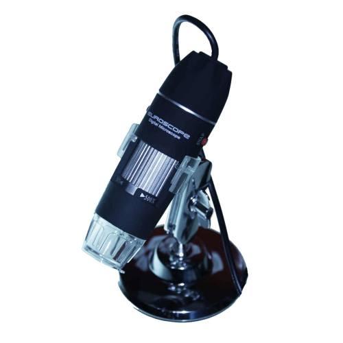 میکروسکوپ دیجیتال یورواسکوپ  مدل X 500