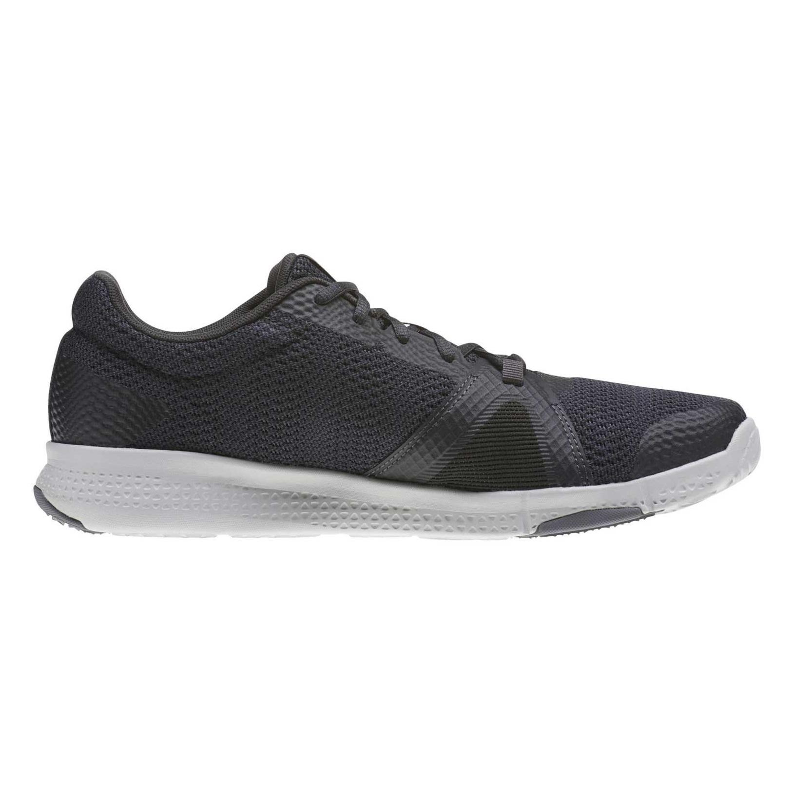 کفش دویدن بندی مردانه Flexile - ریباک