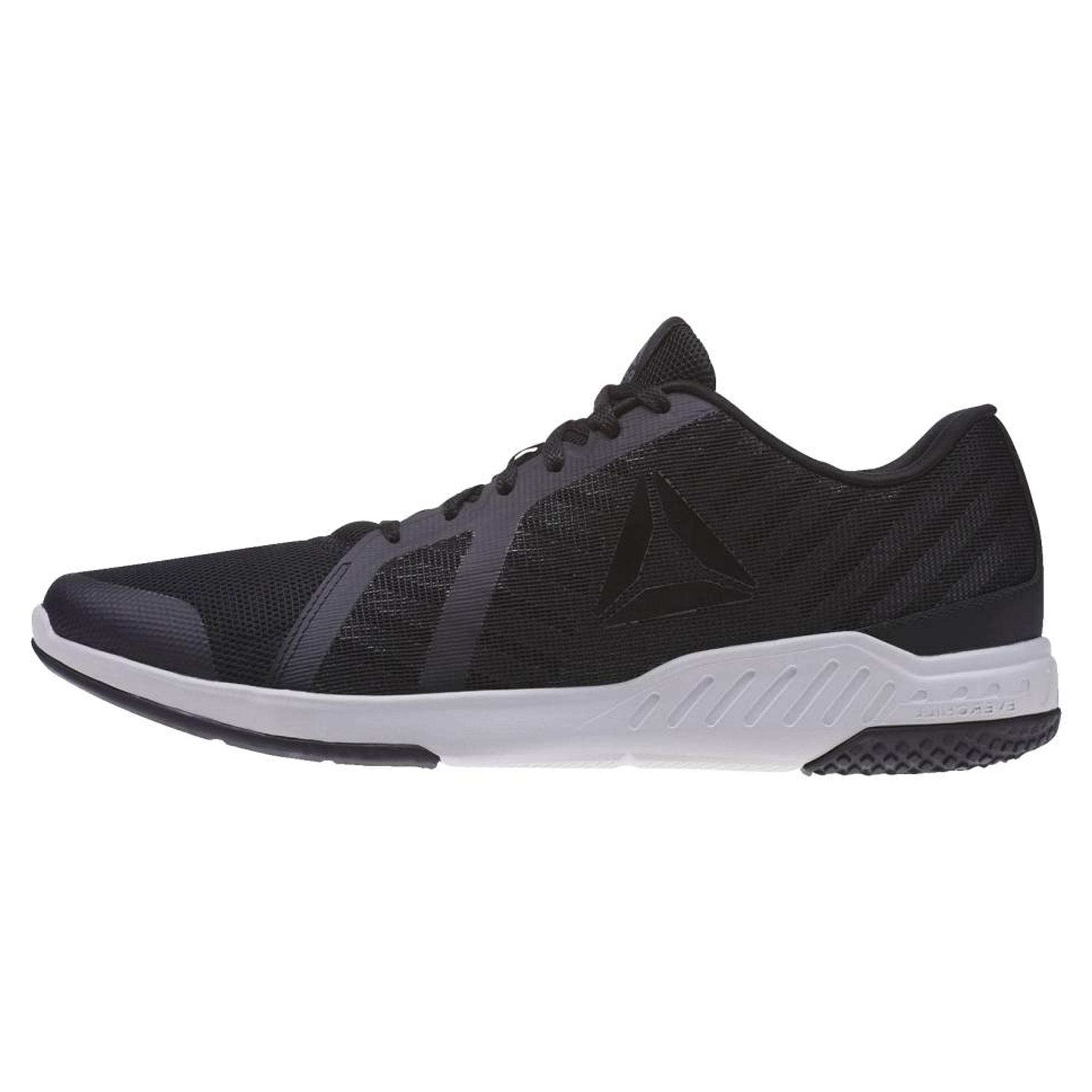 فروش                     کفش تمرین بندی مردانه Everchill - ریباک