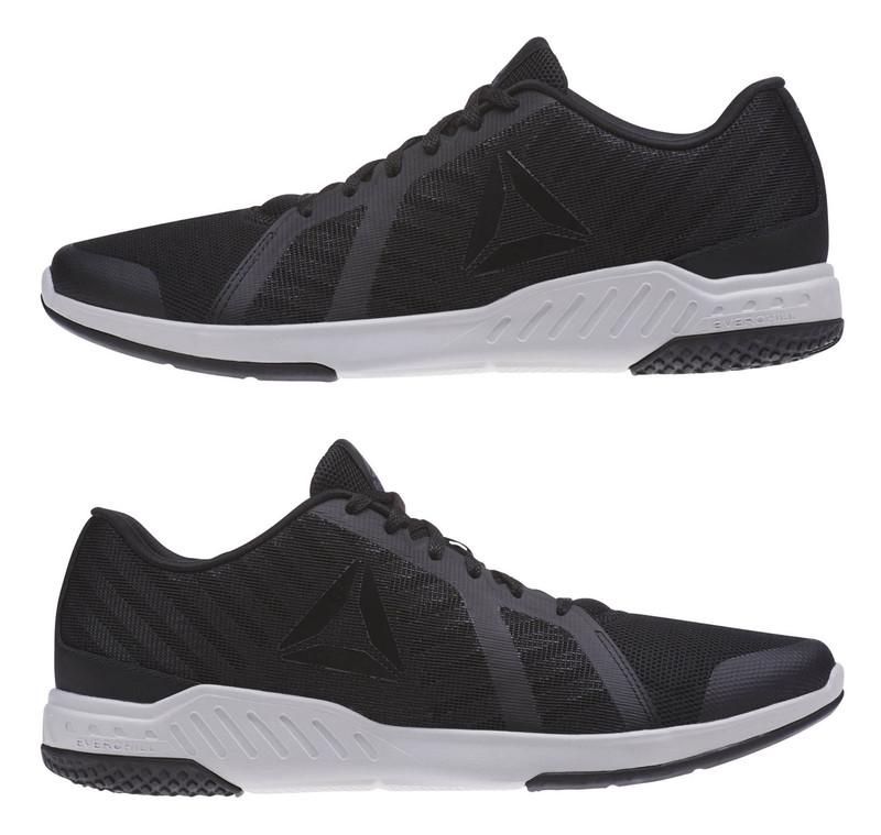 کفش تمرین بندی مردانه Everchill - ریباک